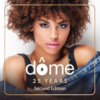 Dome 25 Years: Second Edition — сборник