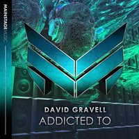 Addicted To — David Gravell