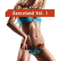 Danceland, Vol. 1 — сборник