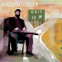 Exit 16 — Roosevelt Collier