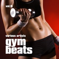 Gym Beats, Vol. 5 — сборник