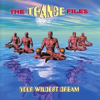 The Trance Files - Your Wildest Dream — сборник