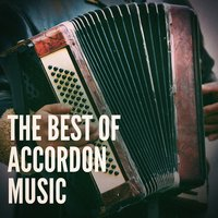 The Best of Accordion Music — Cafe Accordion Orchestra, Accordion Festival, French Café Accordion Music