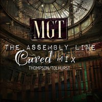The Assembly Line — MGT