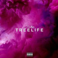 Tree Life — Feather