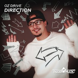 Direction — OZ Drive