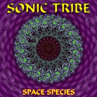 Space Species — Sonic Tribe