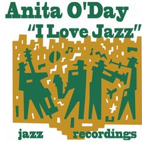 I Love Jazz — Anita O'Day