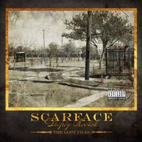Deeply Rooted: The Lost Files — Scarface