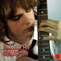 Jukebox Hit Collection, Vol. 3 — сборник