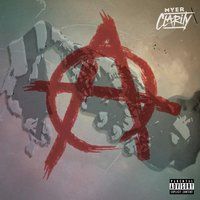 Anarchy — Myer Clarity