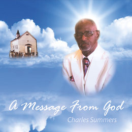 A Message from God — Charles Summers