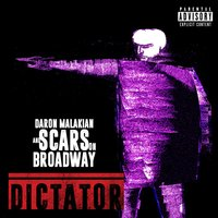 Guns Are Loaded — Daron Malakian & Scars On Broadway