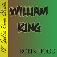 Robin Hood — William King