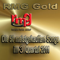 RMG Gold Vol. 3 — сборник