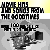 Movie Hits And Songs From The Goodtimes — сборник