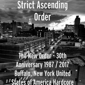 Strict Ascending Order - Unity