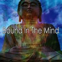Bound In The Mind — White Noise Meditation
