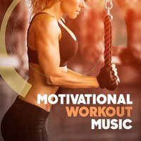Motivational Workout Music — Ultimate Fitness Playlist Power Workout Trax, Workout Music, Cardio Workout, Workout Music, Cardio Workout, Ultimate Fitness Playlist Power Workout Trax