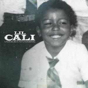 Lil Cali, Mouse On Tha Track - Nine Nine