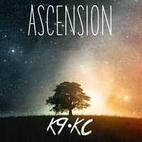 Ascension — K9-KC, Music Intel