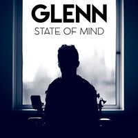 State of mind — Glenn
