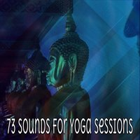 73 Sounds For Yoga Sessions — Massage