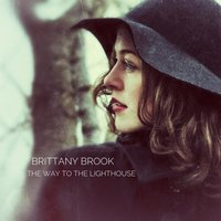 The Way to the Lighthouse — Brittany Brook