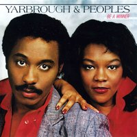 Be a Winner — Yarbrough & Peoples