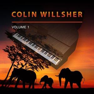 Colin Willsher - Metallica