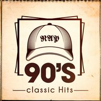 90's Classic Hits — 90s PlayaZ, 90s Party People