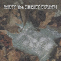 Meet the Christ Stains! — The Christ Stains