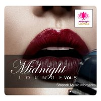 Midnight Lounge, Vol. 6: Smooth Music Moments — сборник
