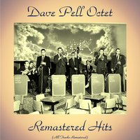 Remastered Hits — Dave Pell Octet