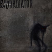 Demons — Bad Radiator