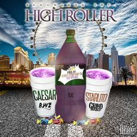 High Roller - Single — Caesar
