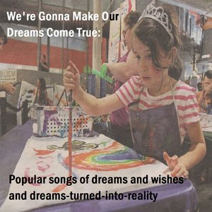 Irene Cara - The Dream
