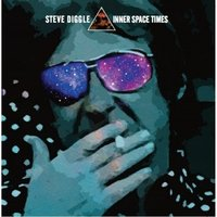 Inner Space Times — Steve Diggle