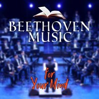 Beethoven Music for Your Mind — Krakow String Project, Людвиг ван Бетховен