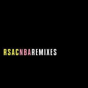 RSAC - NBA
