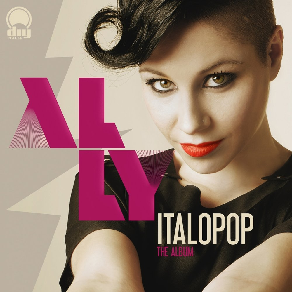 skachat-torrent-albom-pop-muziki