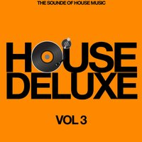 House Deluxe, Vol. 3 (The Sound of House Music) — сборник