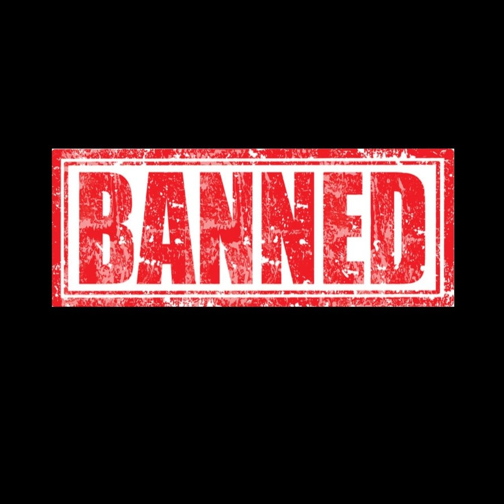 banned-pictures-girl