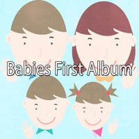 Babies First Album — Nursery Rhymes
