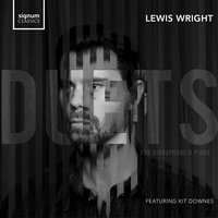Duets — Lewis Wright, Kit Downes