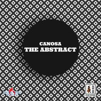 The Abstract — Canosa