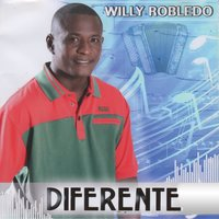 Chismosos — Willy Robledo