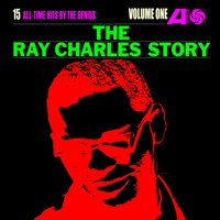 The Ray Charles Story Volume 1 — R. Charles