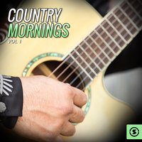 Country Mornings, Vol. 1 — сборник