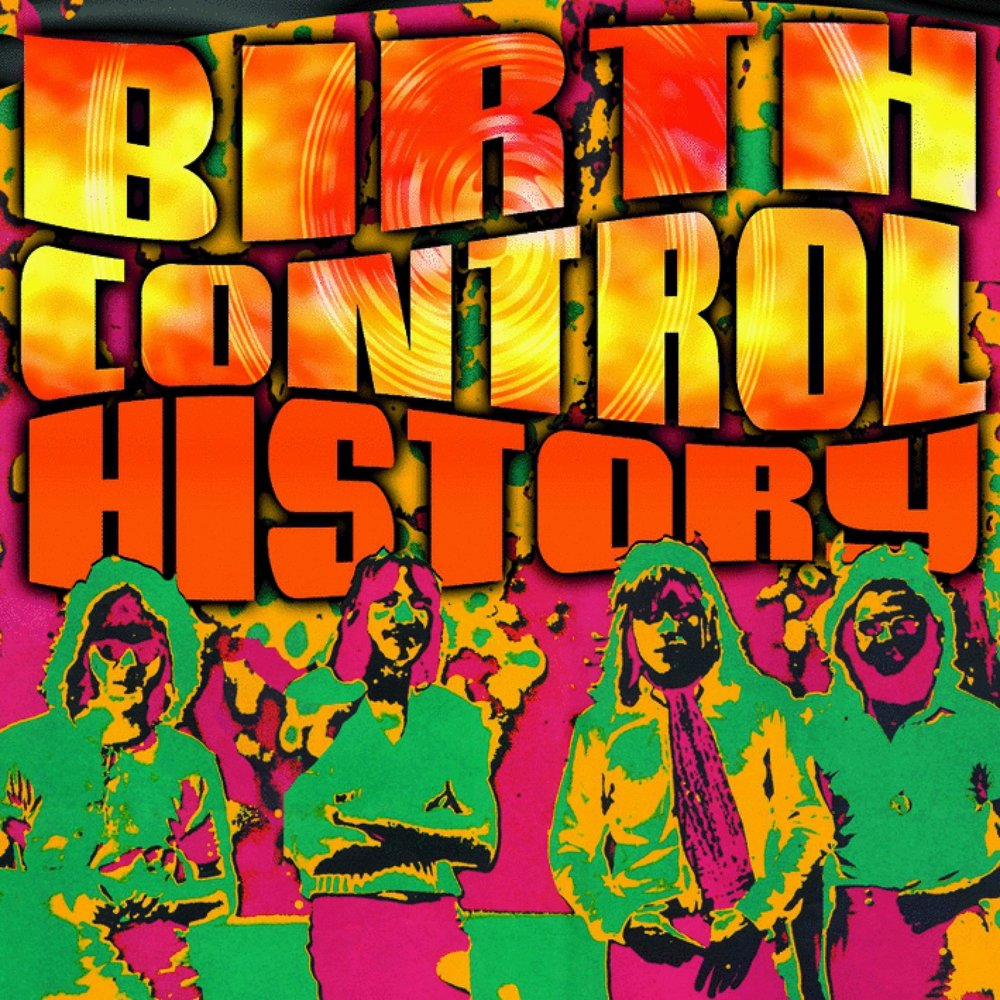 the battle of birth control and O, and you're title, battle to ban birth control you're not going to stop teenagers and people in general form having sex, so if they can't use birth control, then that will lead the world into over populationusing up all natural resourcesextinction.